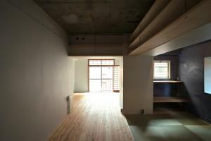 th_目黒S邸
