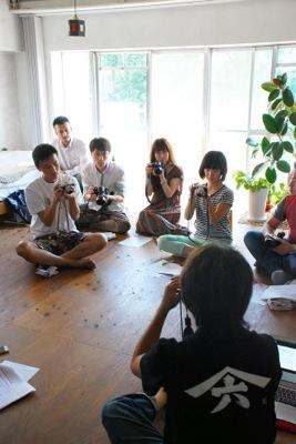 blog_140914_ヤバい写真教室03