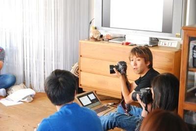 blog_140914_ヤバい写真教室02