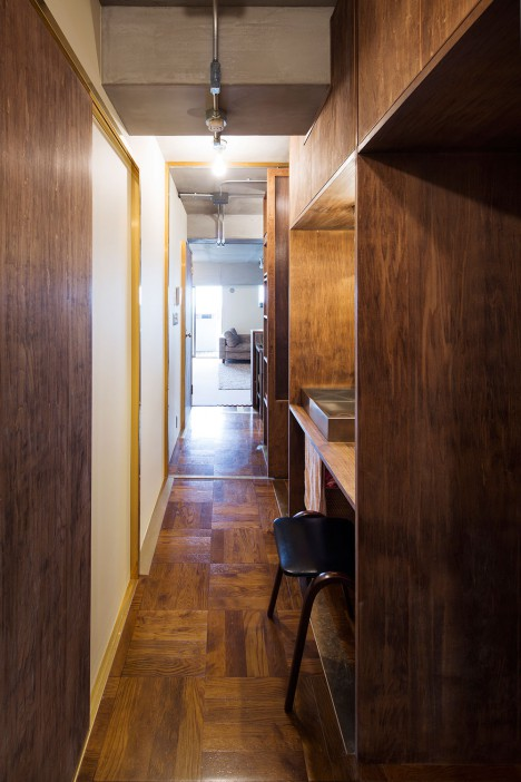 rooms-02-468x702