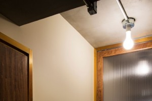 rooms-03-468x312