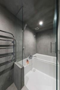 rooms-09-468x702